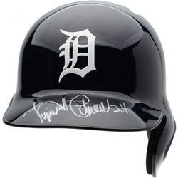 Miguel Cabrera Signed Detroit Tigers Full-Size Batting Helmet (Fanatics Hologram)