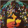 Image 2 : Jim Morrison by KAT