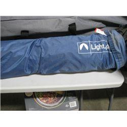 USED LIGHT SPEED SLEEP PAD