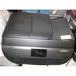 USED HP OFFICEJET 4650 PRINTER