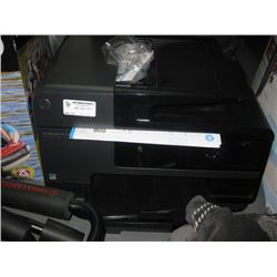 USED HP OFFICEJET PRO 8620 PRINTER