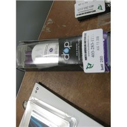 WHIRLPOOL ICE AND WATER REFRIGERATOR FILTER