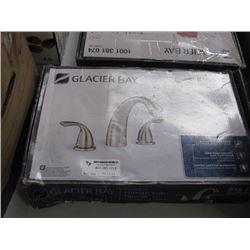 GLACIER BAY TAP