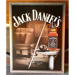 JACK DANIELS SST SIGN