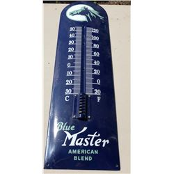 BLUE MASTER AMERICAN BLEND SSP THERMOMETER