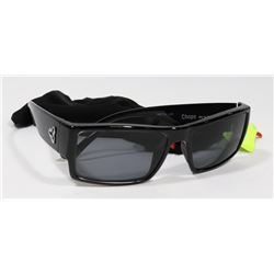 CHOPS RYDERS POLARIZED