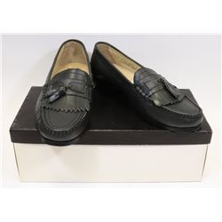 NUNN BUSH 1051 SHOES SIZE 8 EXTRA WIDE