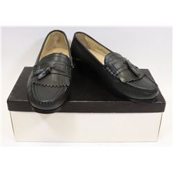 NUNN BUSH 1051 SHOES SIZE 10