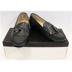 NUNN BUSH 1051 SHOES SIZE 8.5