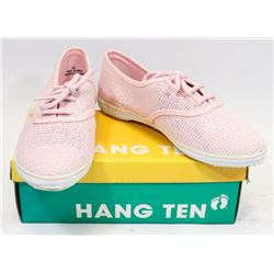 HANG 10 LT PINK SIZE 3