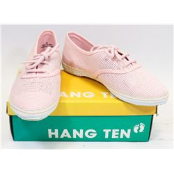HANG 10 LT PINK SIZE 2