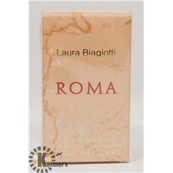 LAURA BIAGIOTTI ROMA EAU DE TOILETTE 25ML