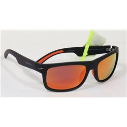 POLARIZED EDDIE BAUER SUNGLASSES