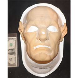 BRIGHT JAKOBY COMPLETE FACIAL APPLIANCE