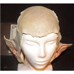 OGRE AUK CREATURE DEMON HEAD APPLIANCE