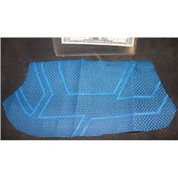 SPIDER-MAN FAR FROM HOME PROTOTYPE BLUE SUIT RIB PANEL 5