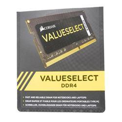 Corsair Computer Memory 8GB DRR4 (CR)