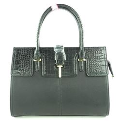 Designer Purse by 'Susen'