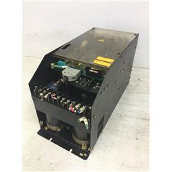 Sanyo Denki 20BA150FFWB0D Servo Amplifier
