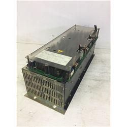 Sanyo Denki BA020FFWB-301 Servo Amplifier