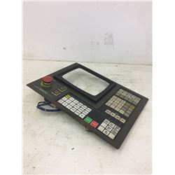 Brother B521048-6 Control Board