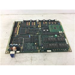 Brother B521098-5 Motherboard