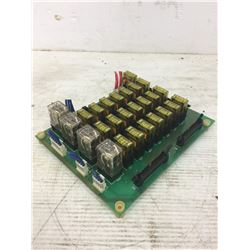 8609039A CIRCUIT BOARD
