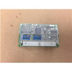 Mitsubishi BN638B589G51A Circuit Board