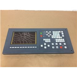 Mitsubishi Control Panel **See pics for part number**
