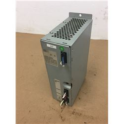 TUV PD25A POWER SUPPLY