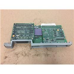 Mitsubishi BN634A6I7G52 w/ BN634A746G5IA Circuit Board