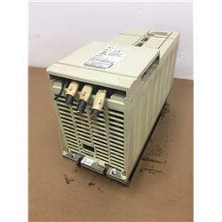 Mitsubishi MDS-C1-CV-300 Power Supply Unit