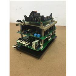 Yaskawa CIMR-06JP3-3BOOM Inverter