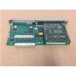 Mitsubishi QX524C CIN634A636G5IA Circuit Board