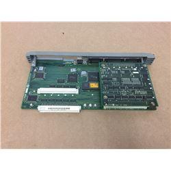 Mitsubishi QX524C BN634A636G5I Circuit Board