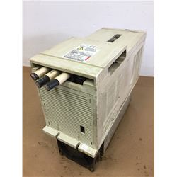 Mitsubishi MDS-B-CV-300 Power Supply Unit