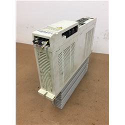 Mitsubishi MDS-A-CV-75 Power Supply Unit