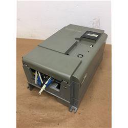 Mitsubishi FR-Z240-2.2K-ER Inverter