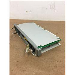 Mitsubishi QX084B BN634A574G52 PC Board
