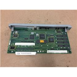 Mitsubishi QX524C BN634A636G5I PC BOARD