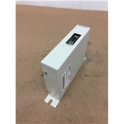 Mitsubishi MDS-A-BT-4 Battery Unit