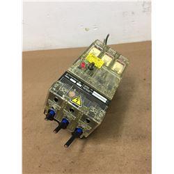 Klockner Moeller RT-1130 Circuit Breaker