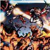 Image 2 : I Am An Avenger #4 by Marvel Comics