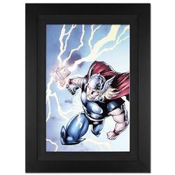 Marvel Adventures: Super Heroes #7 by Stan Lee - Marvel Comics