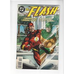 The Flash Issue #133 by DC Comics