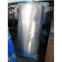 New Twin Size Low Profile Box Spring