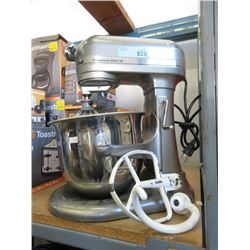Kitchen Aid Professional 6000 HD Stand Mixer