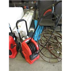 Snap-on 2000 psi Pressure Washer - Store return