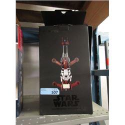 Star Wars Drone - Store Return