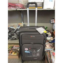 S-Kross Rolling Luggage - Store Return